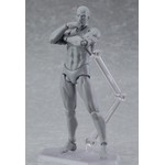 figma archetype next he gray color ver.【代理版】