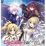 Lycee Fate/Grand Order 2.0【整盒】