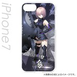 Fate/Grand Order iPhone7 手机壳