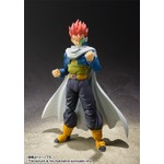 S.H.Figuarts  TP XENOVERSE Edition【代理版】